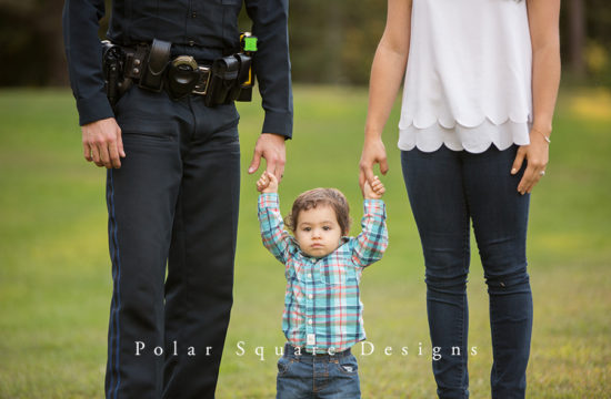 polar square designs free photos for public safety families