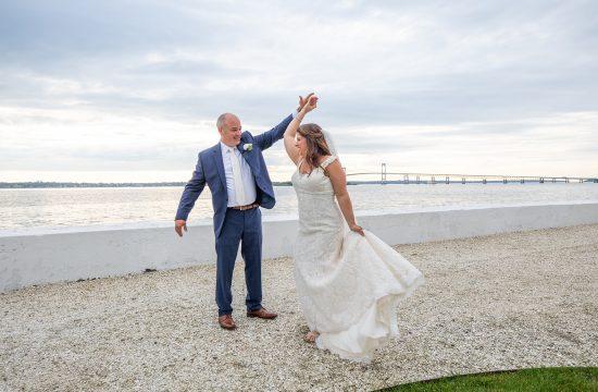 belle mer wedding photography polar square designs newport rhode island